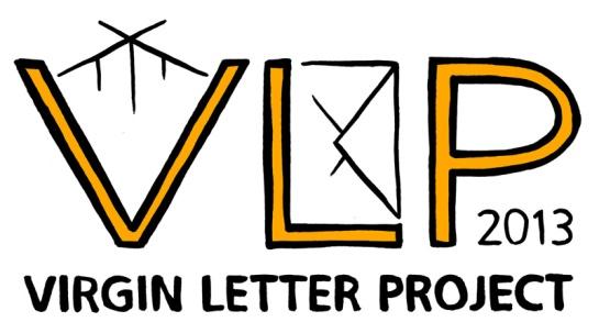 VLP2webOrange